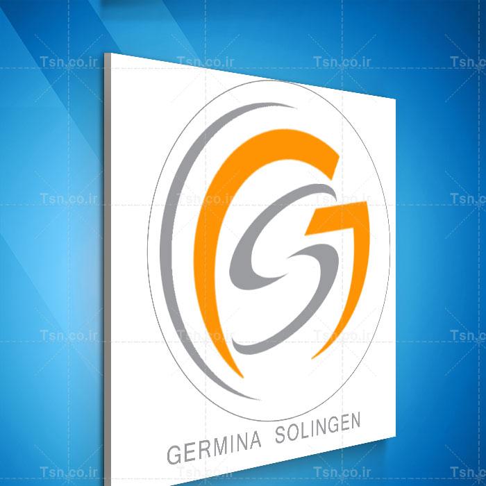 Logo_02-copy