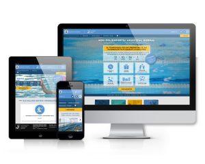 طراحی وبسایت در کرمان