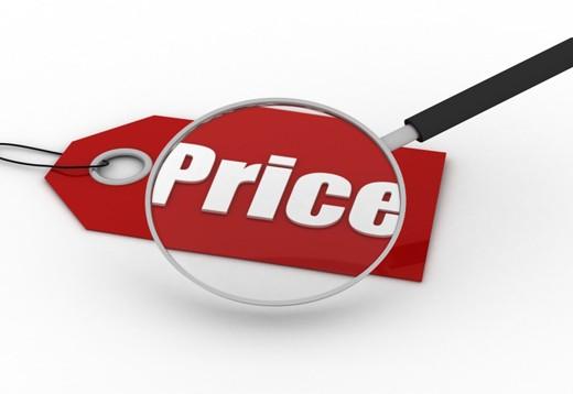 قیمت طراحی سایت وردپرس