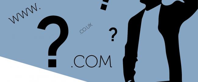 چرا نیاز به یک سایت برای شرکت خود دارید