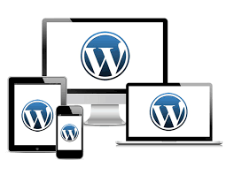 مزیت طراحی سایت با وردپرس