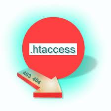 htaccess چیست؟ و چه کاربردی دارد