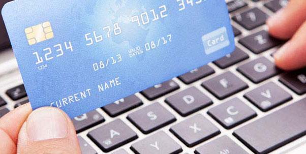 شماره حساب های توسعه سامان نیماد